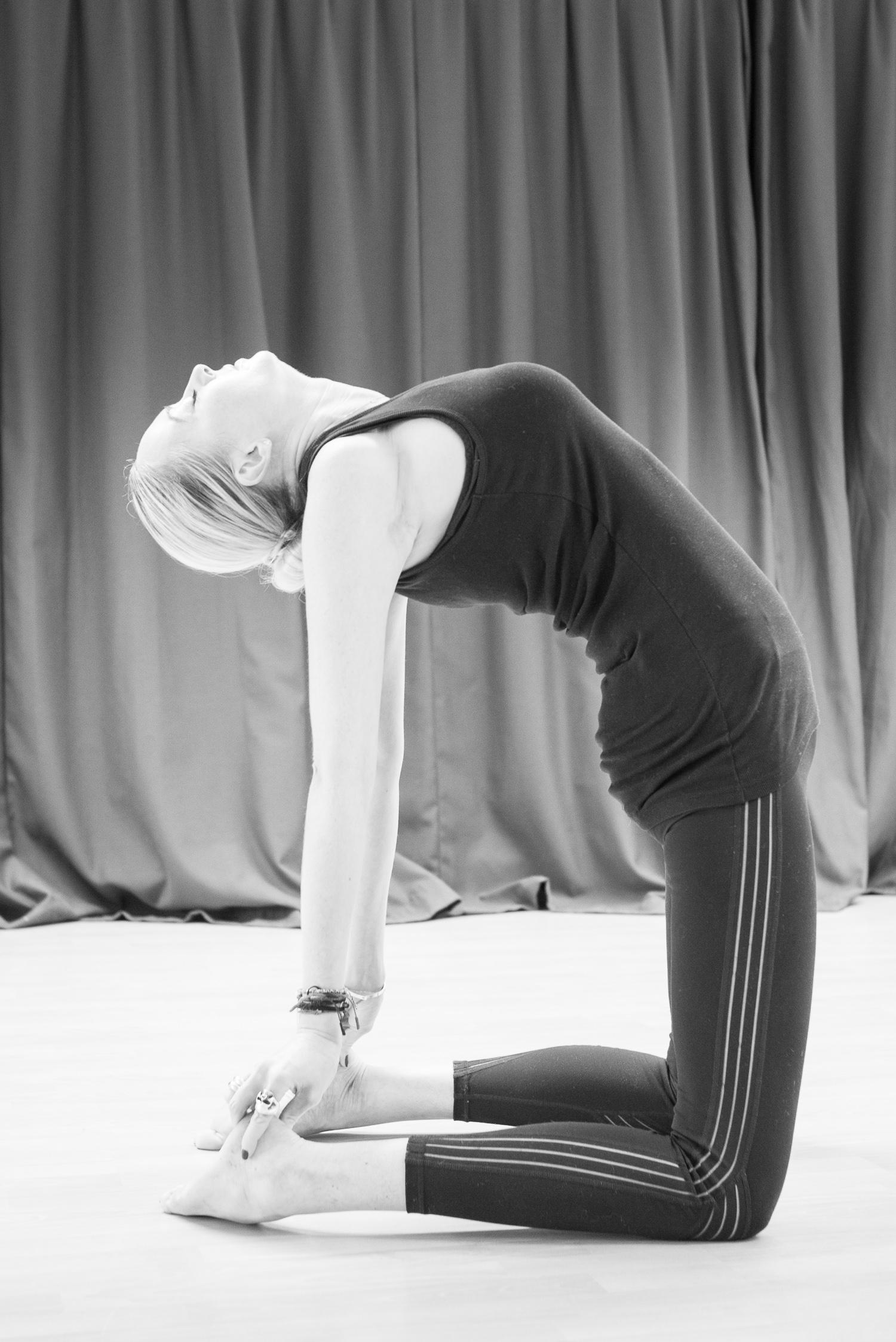 20161213 - Karine Yoga (1500) -40.jpg