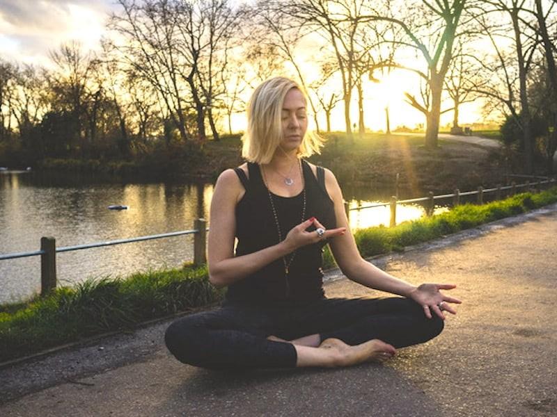 meditation-min.jpeg