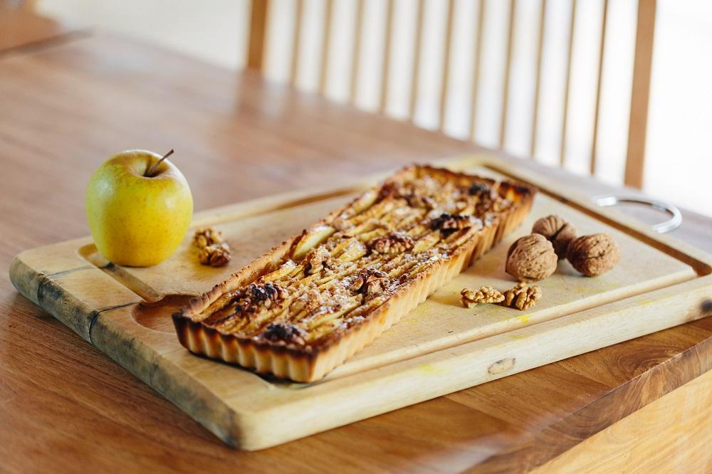 Tarte-aux-pommes.jpg