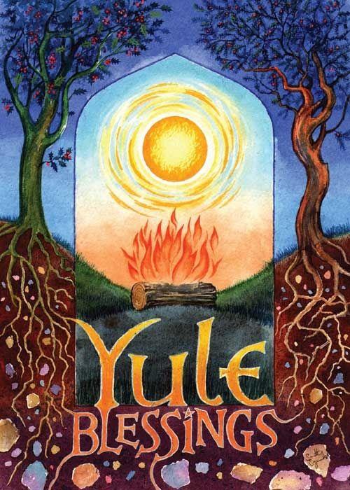 Yule-Oldest-winter-celebration-from-Goddess-and-Greenman.jpg