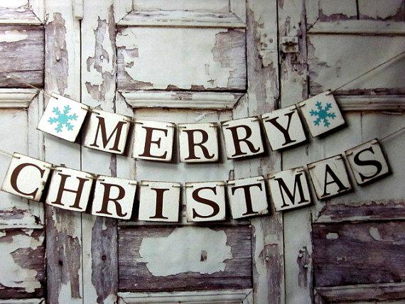 Merry+Xmas.jpg
