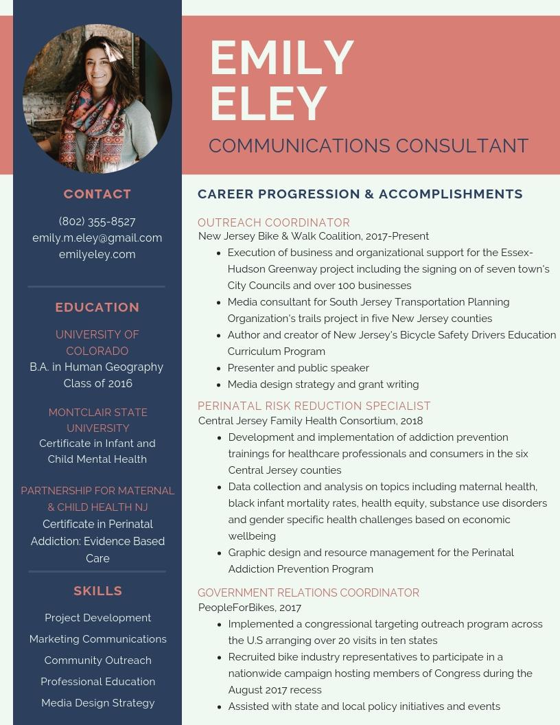 Emily Eley's Resume.jpg