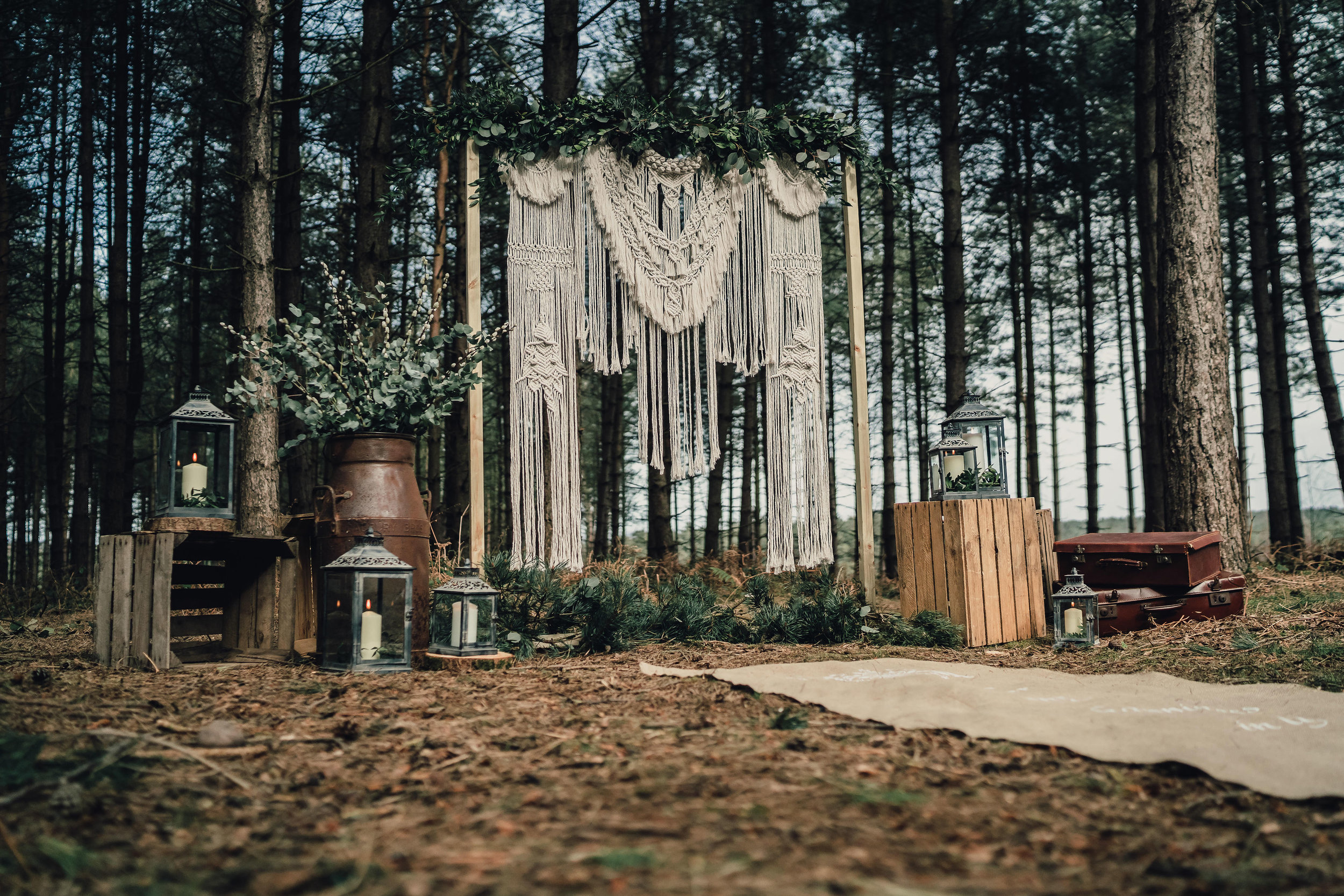 boho-elopement-cannock-chase-leeshawilliamsphotography-59.jpg