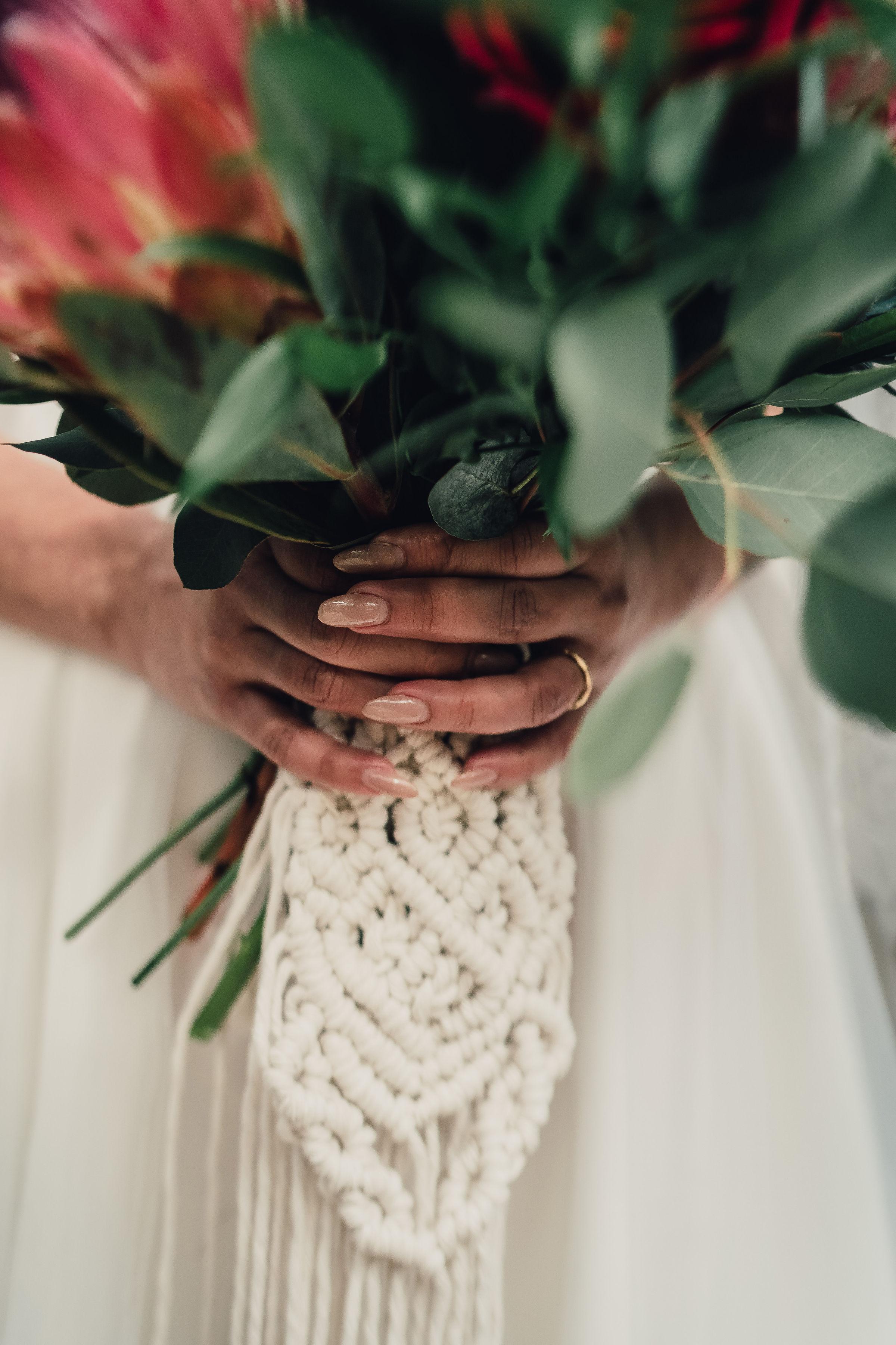 boho-elopement-cannock-chase-leeshawilliamsphotography-89.jpg