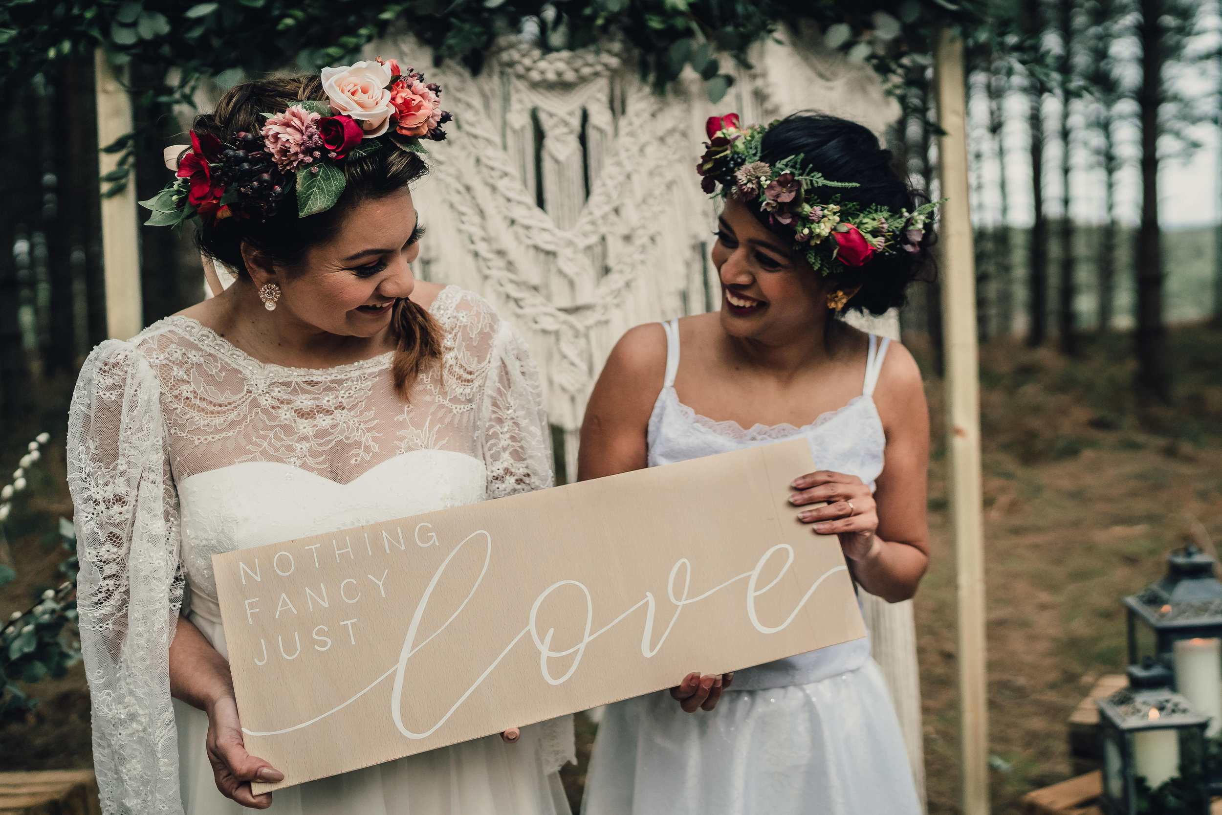 boho-elopement-cannock-chase-leeshawilliamsphotography-146.jpg