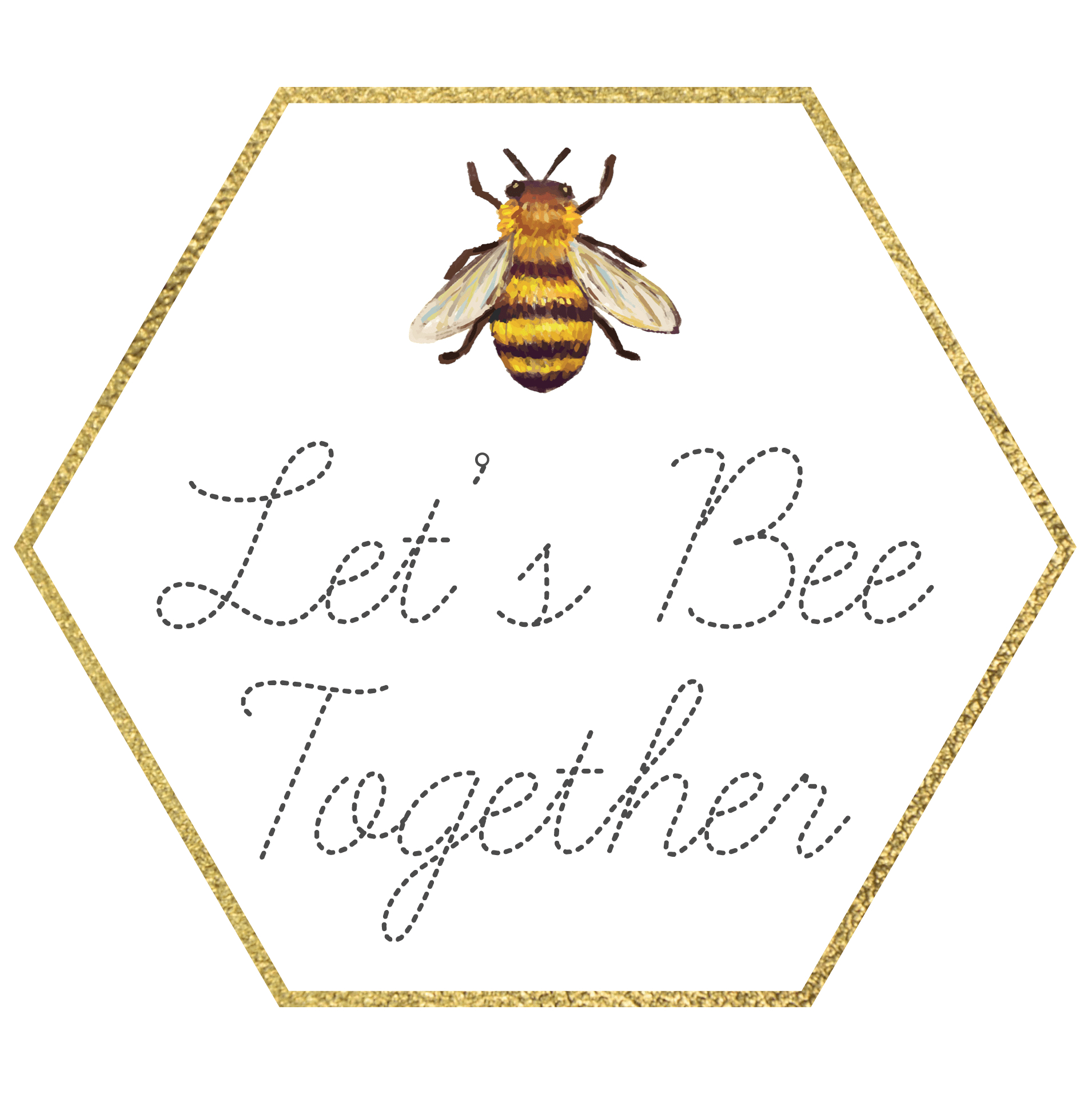Lets-Bee-Together-square-logo.jpg