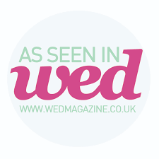 wed magazine.png