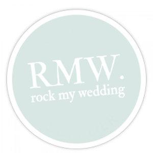 Featured+on+Rock+My+Wedding.jpeg