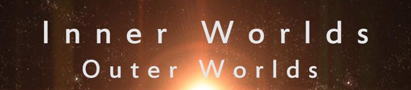 inner worlds movie
