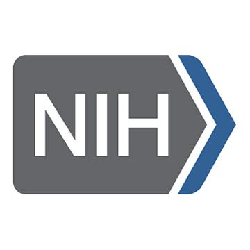 NIH 360x360.png