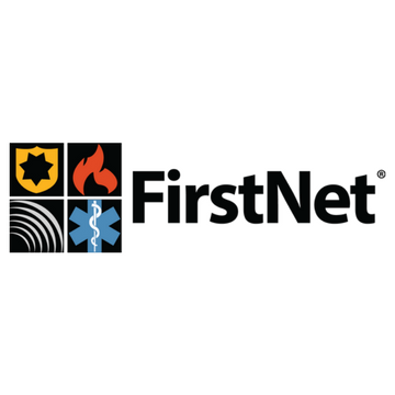 FirstNet 360x360.png