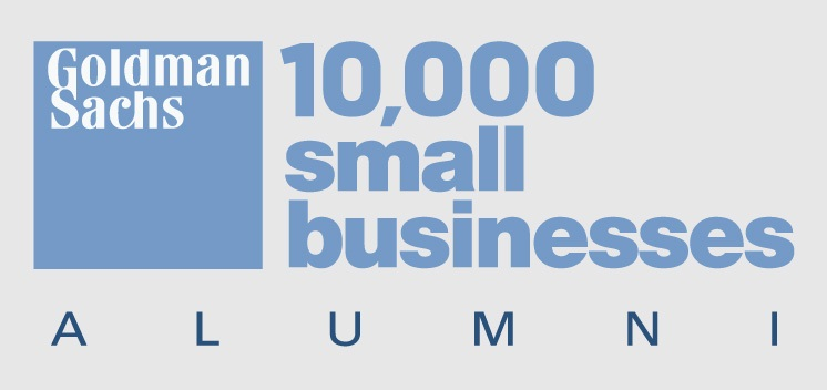 Corner Alliance is a proud alumni of the Goldman Sachs 10,000 Small Businesses Program.