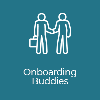 200x200 onboarding.png