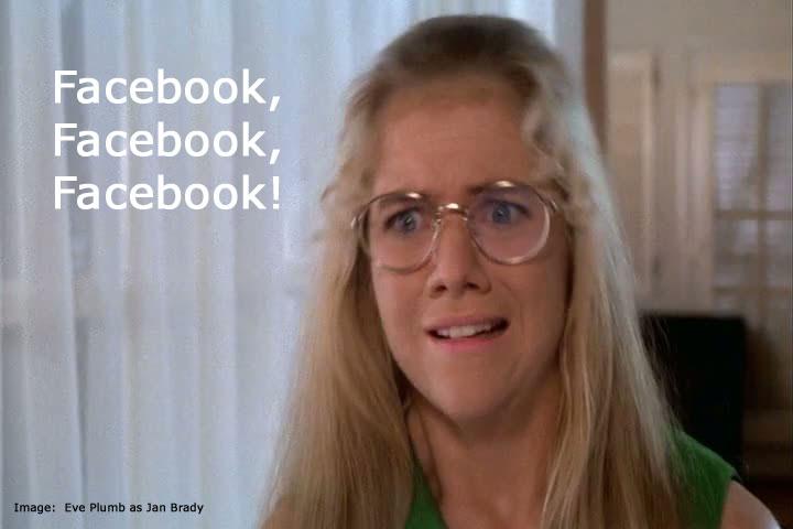 JanFacebook