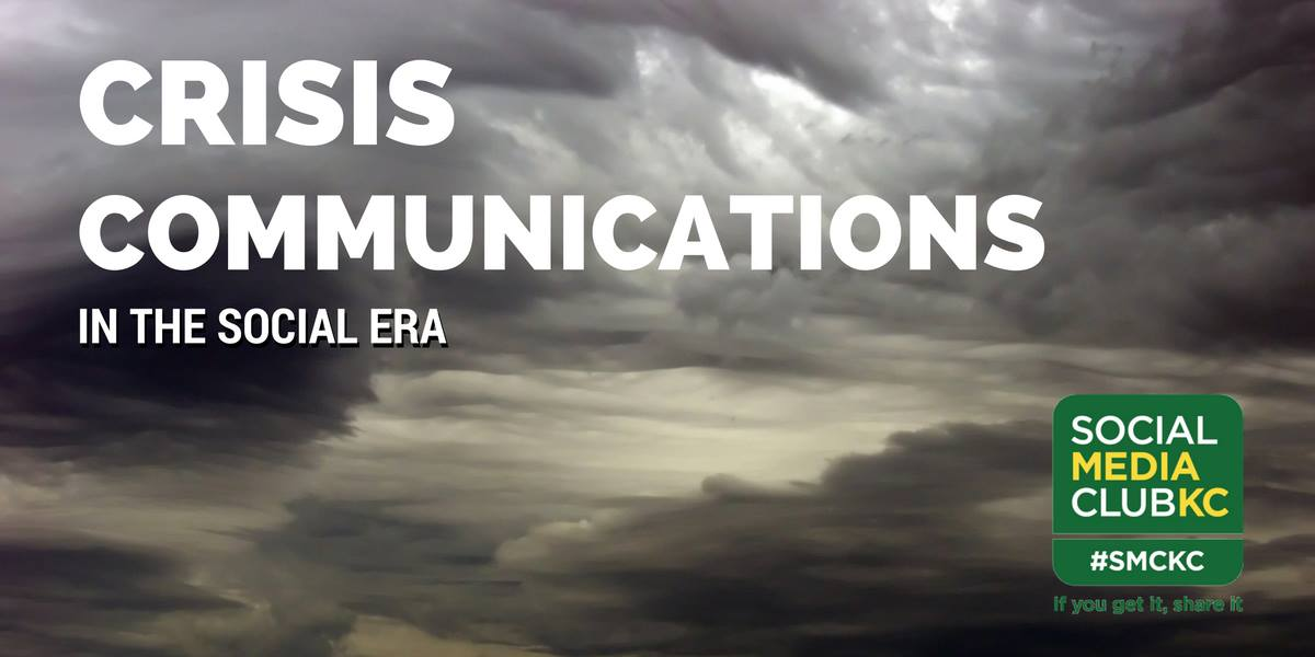 crisiscommunications