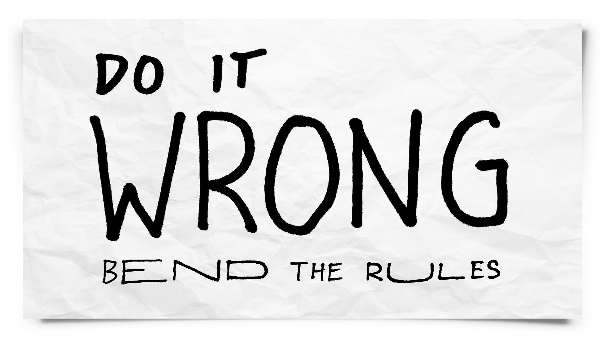 right-wrong-papercard-1920wrong.jpg