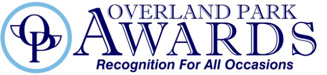 overland-park-awards-logo.png