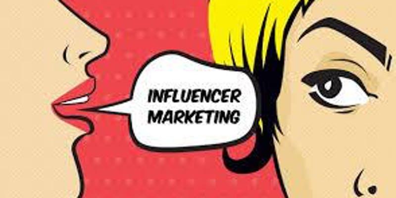 influencer-marketing.jpg