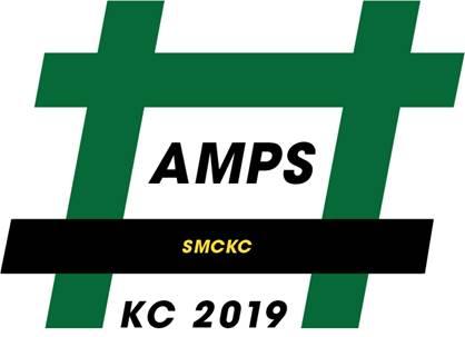 2019_AMPS_logo.jpg