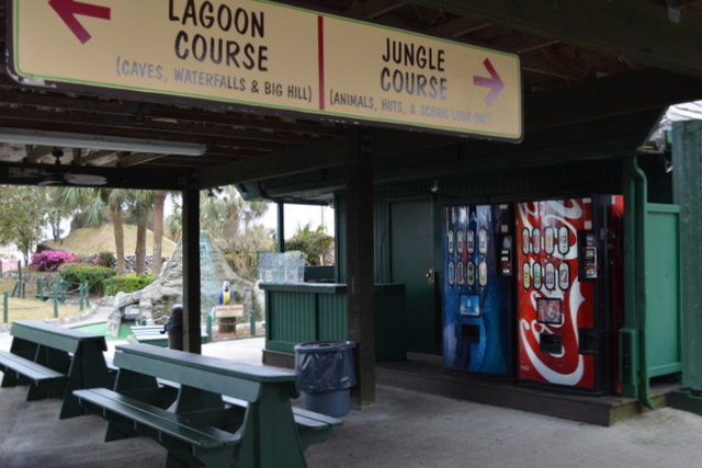 jungle-lagoon - 2.png