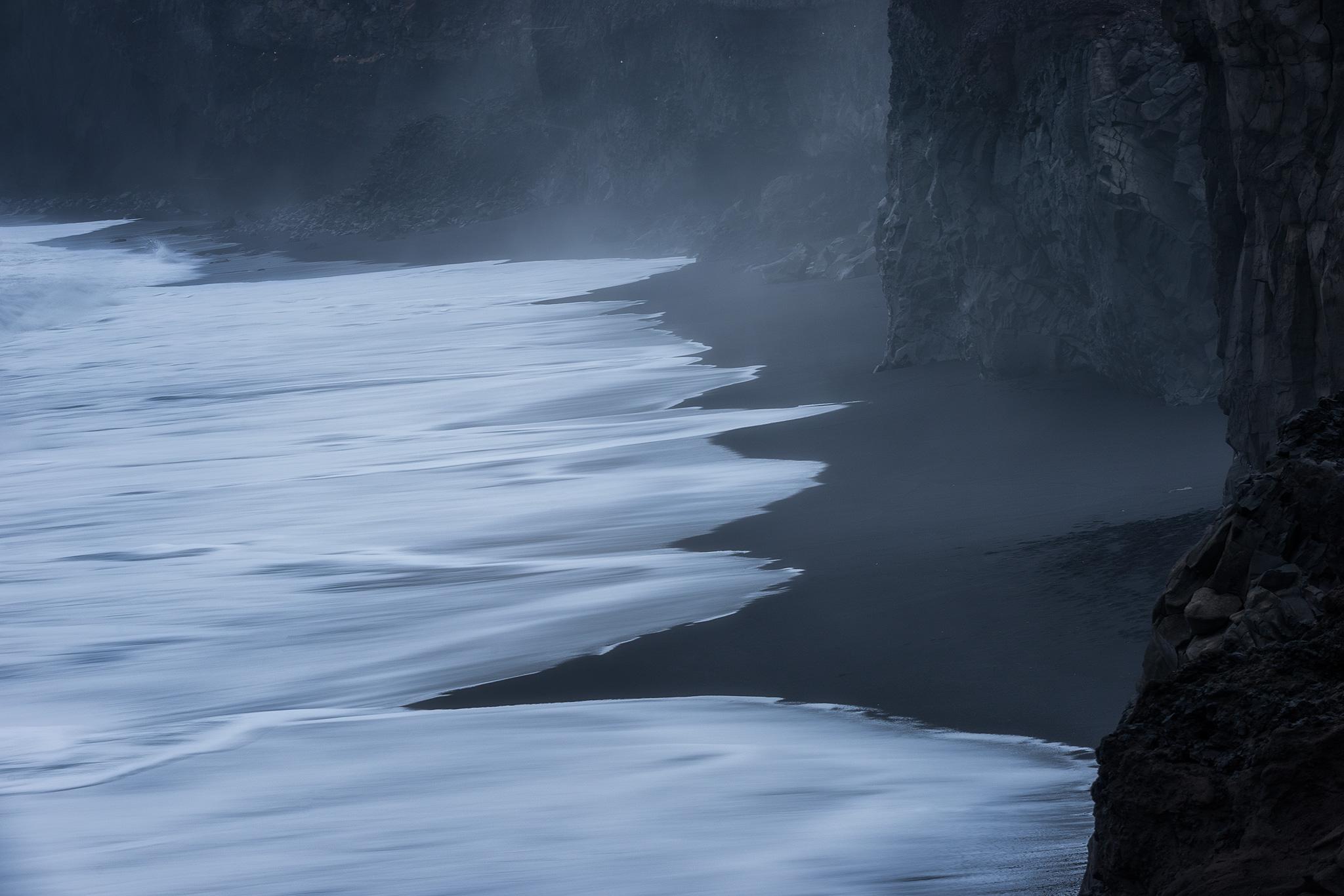 Christian Hoiberg - Landscape Photography