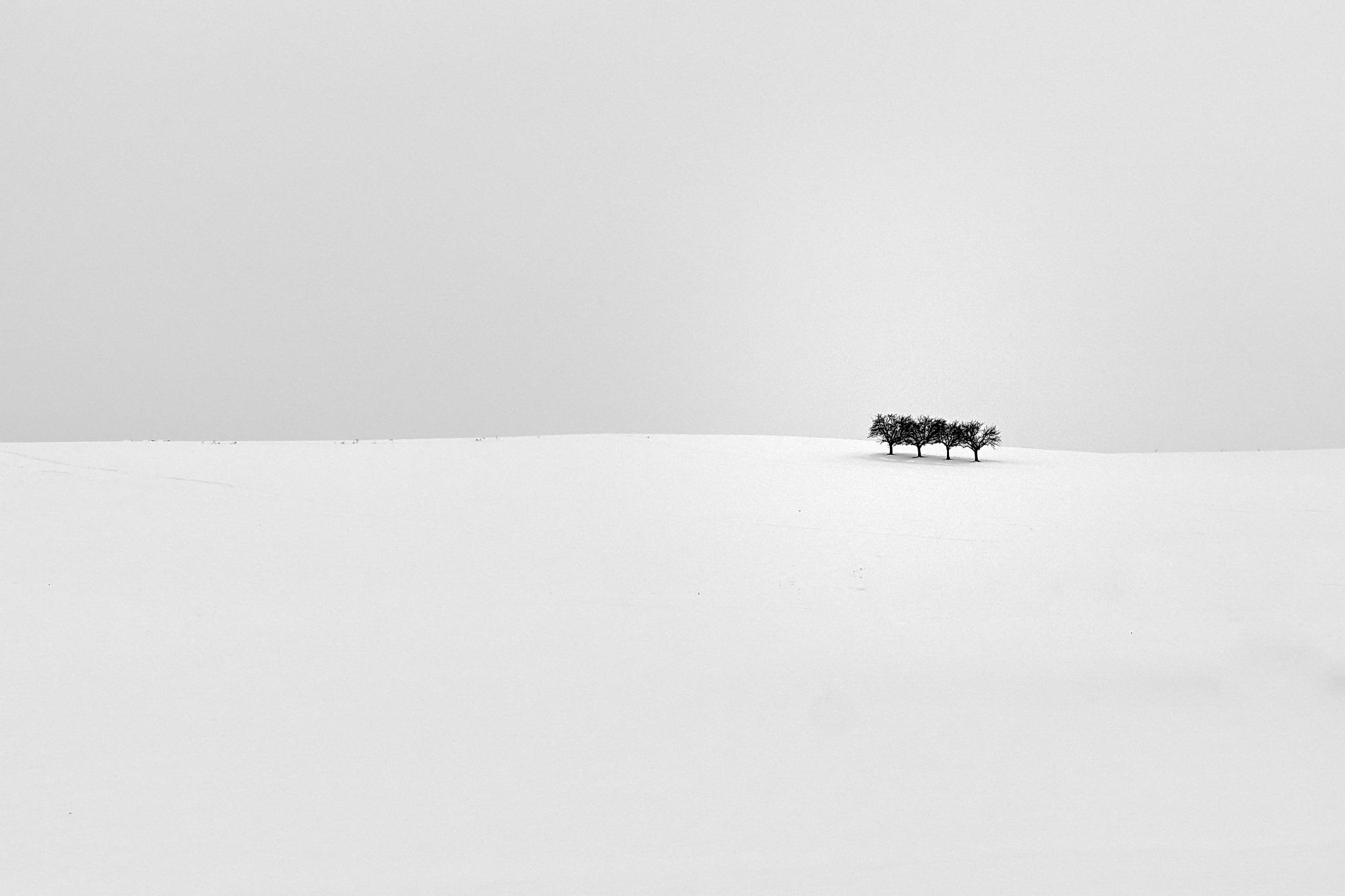Stefan Bäurle - Landscape Photography