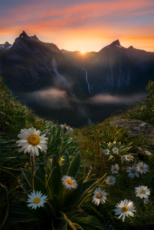 William Patino - Landscape Photographer -  www.williampatino.com