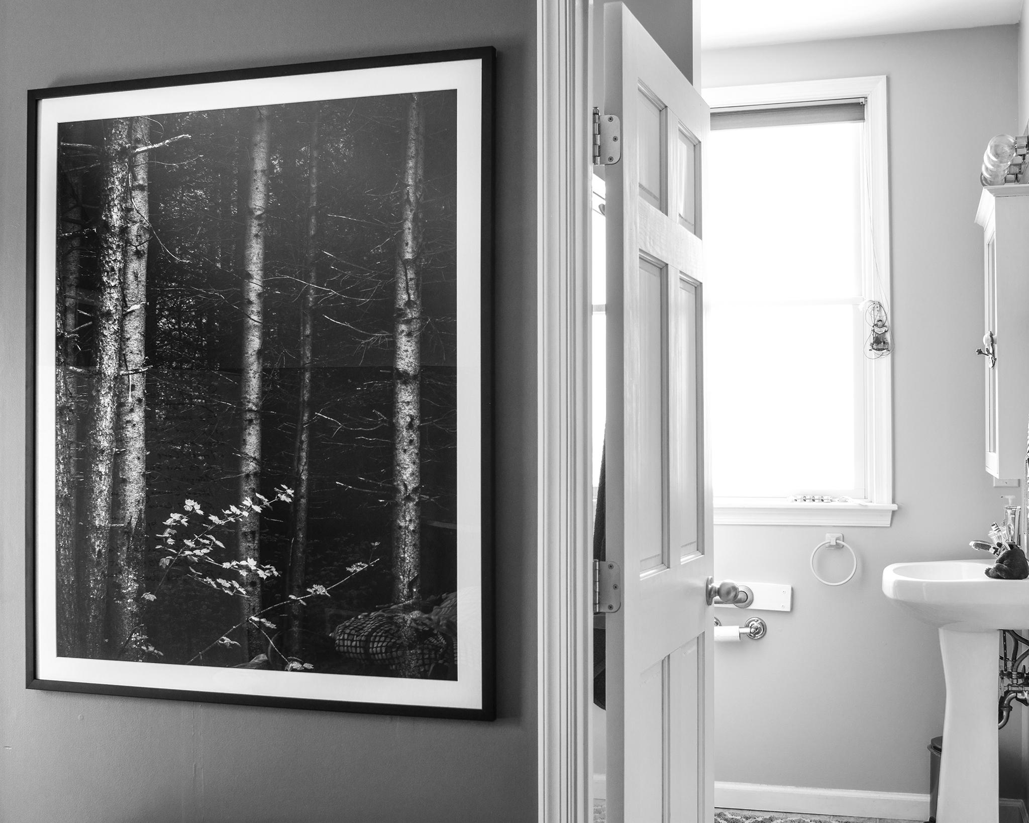 Bedroom Wall.jpg