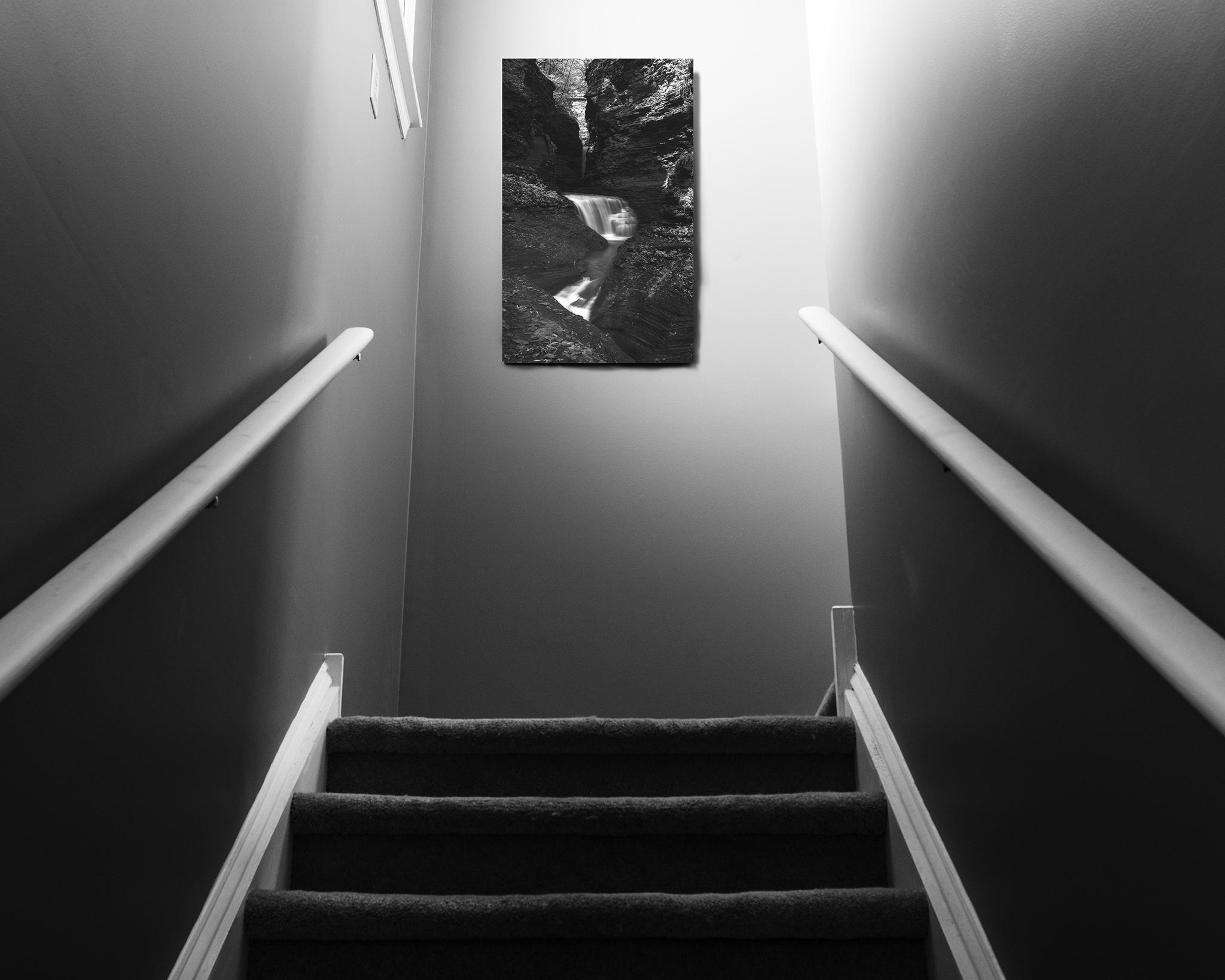 Apartment Stairs.jpg