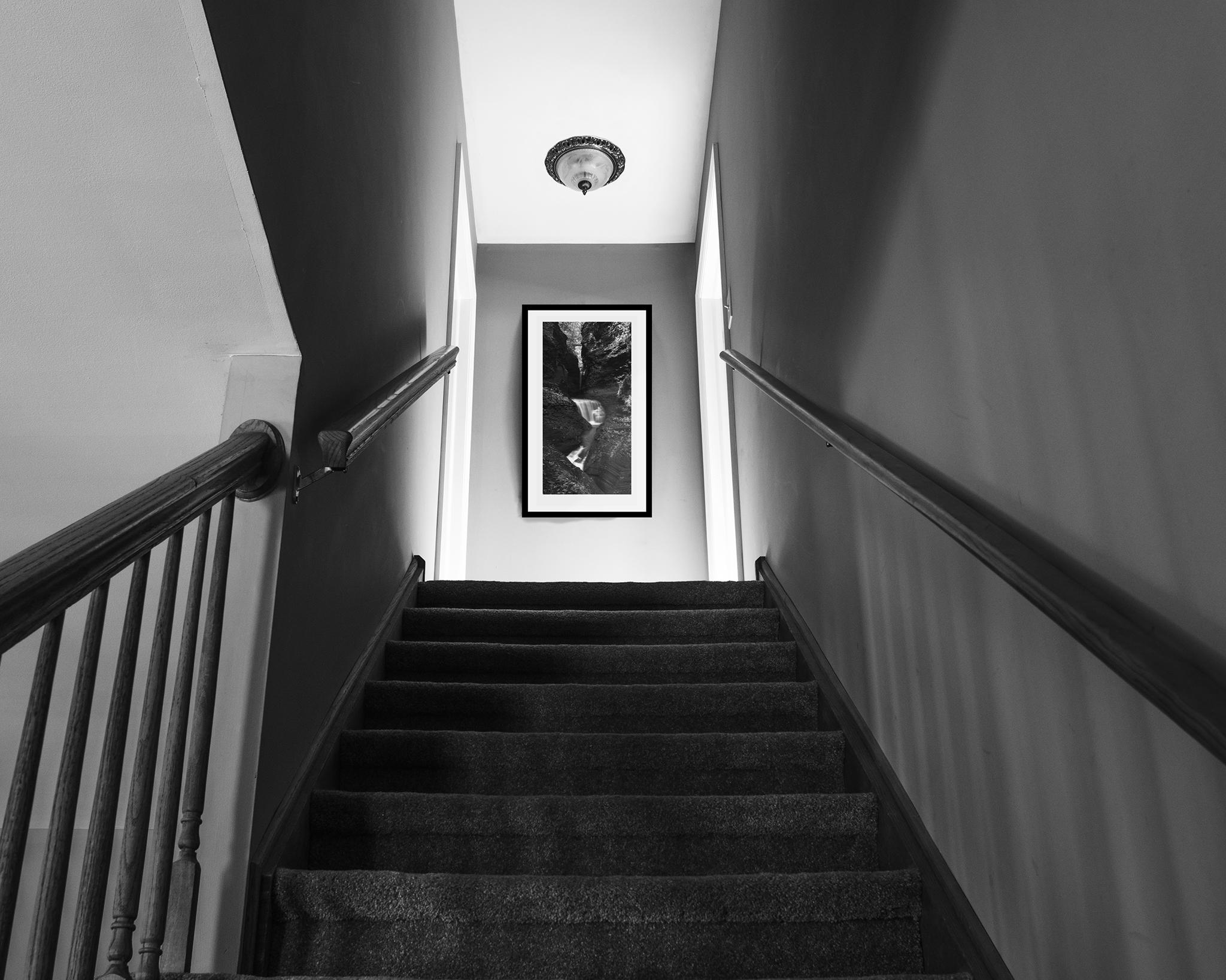 Living Room Stairway.jpg