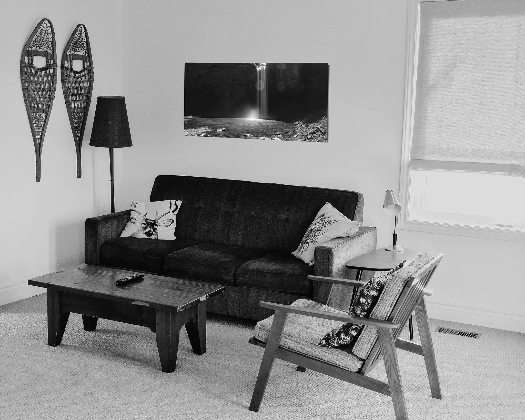 Spirit of the Falls - Living Room.jpg