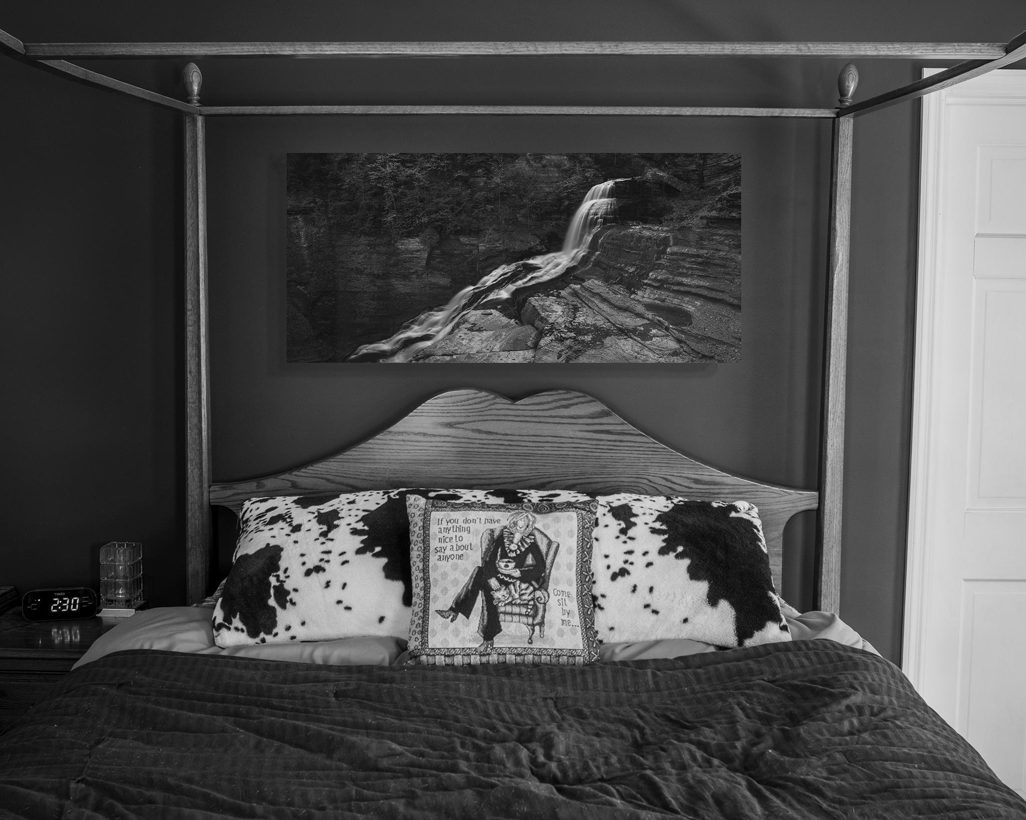 Parent Bedroom.jpg