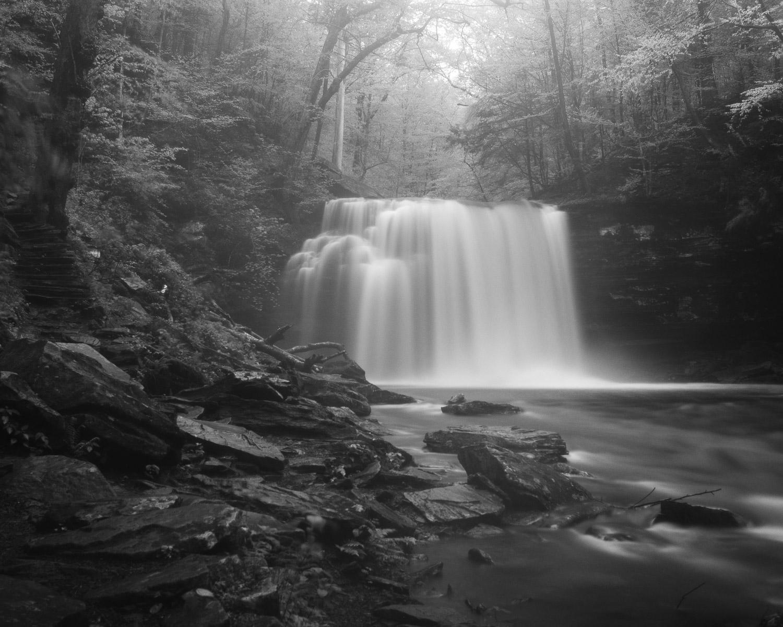 Harrison Wright Falls.jpg