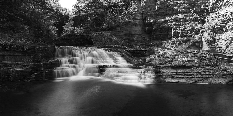 Yet Another Waterfall.jpg