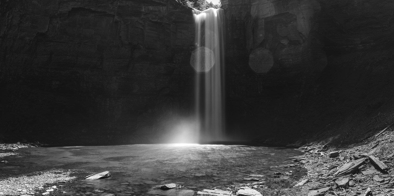Spirit of the Falls.jpg