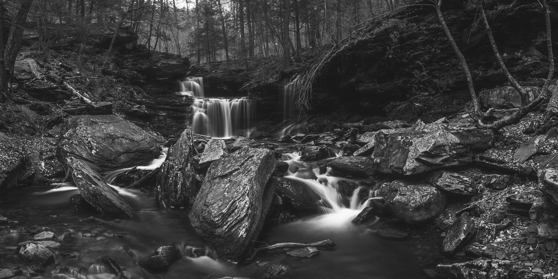 R.B. Ricketts Falls.jpg