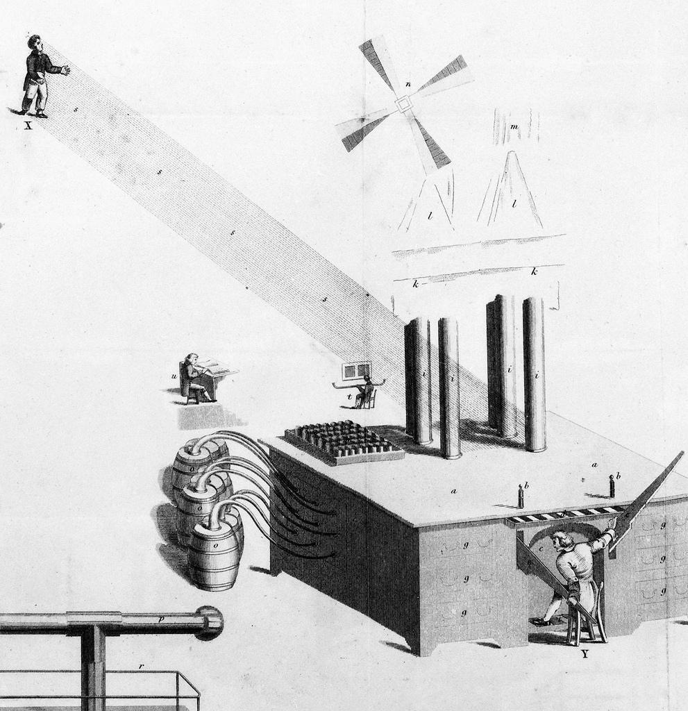 air loom.jpg