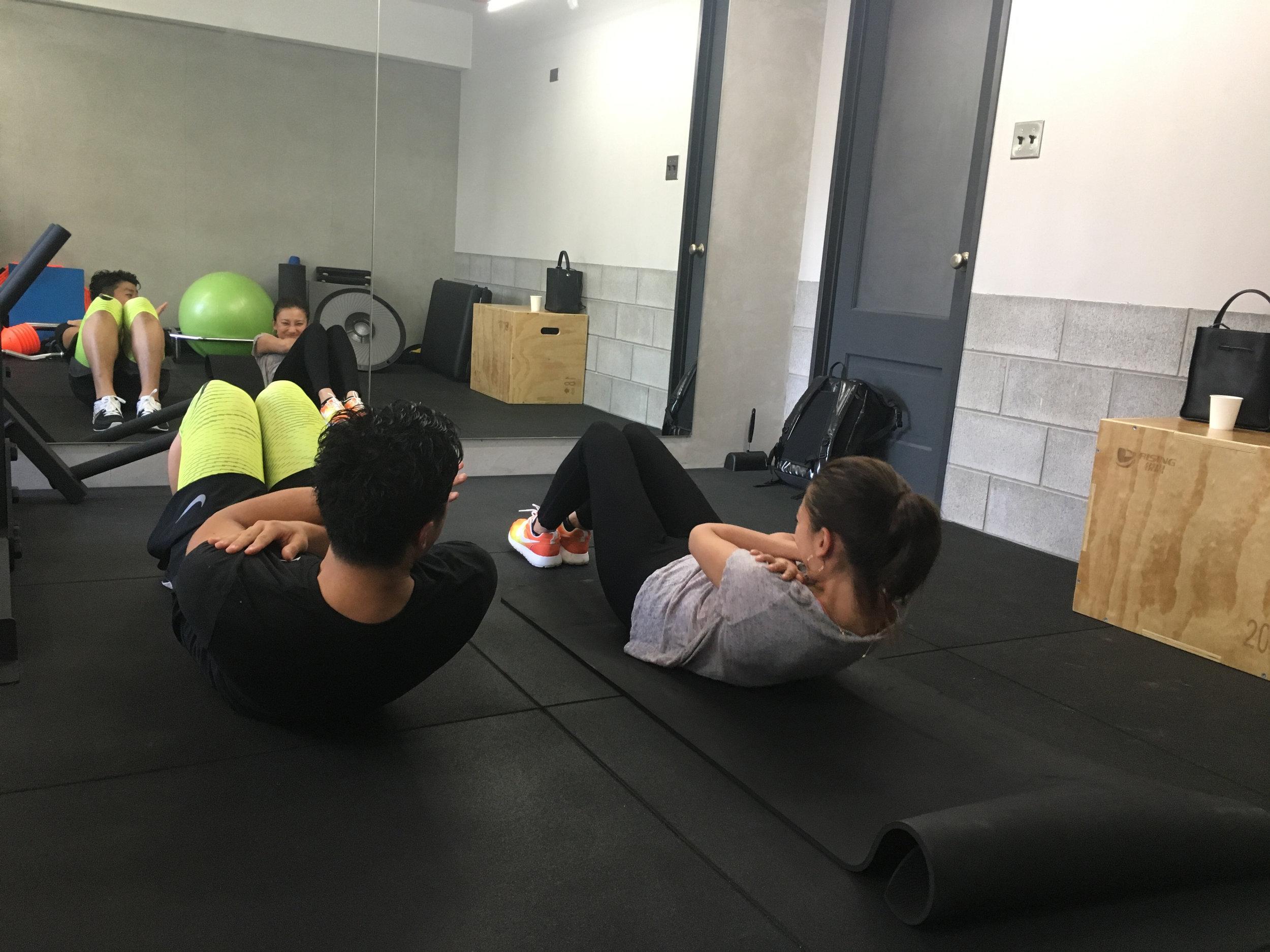 satoumi_training2