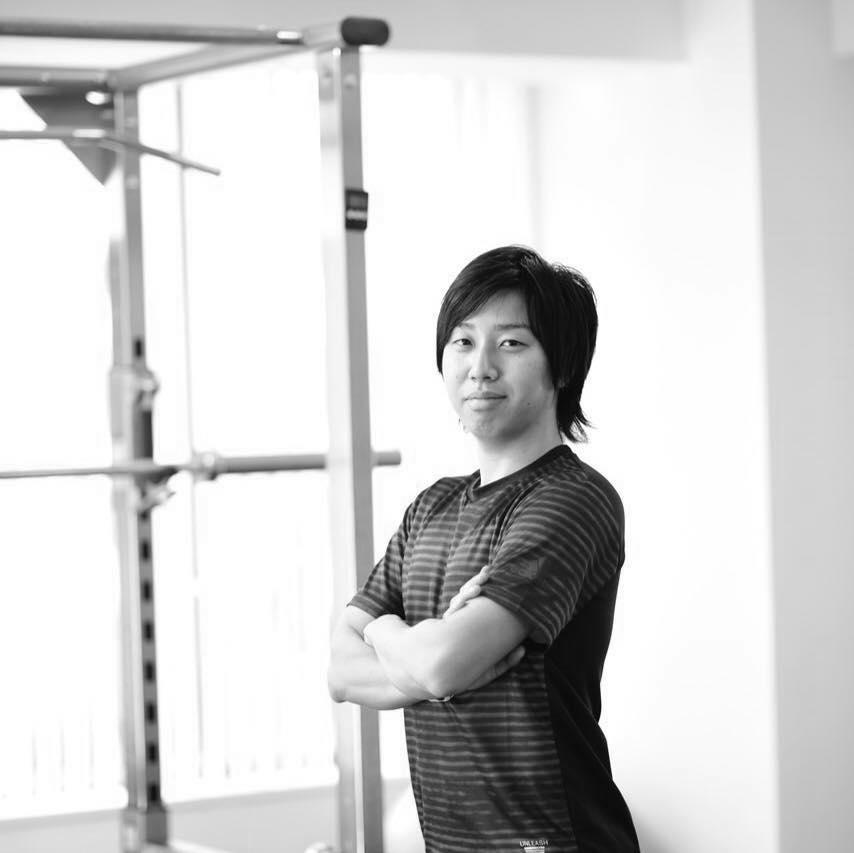 田中英明のプロフィール写真