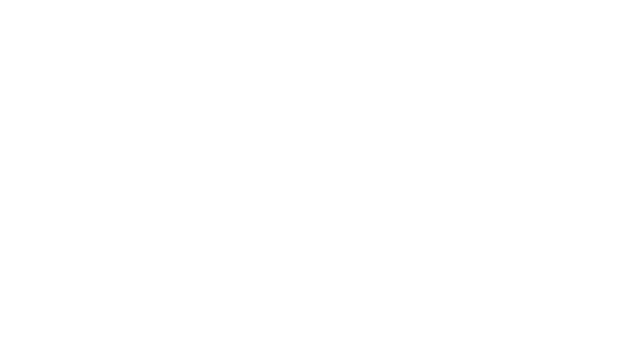 theperson-nike-1.png