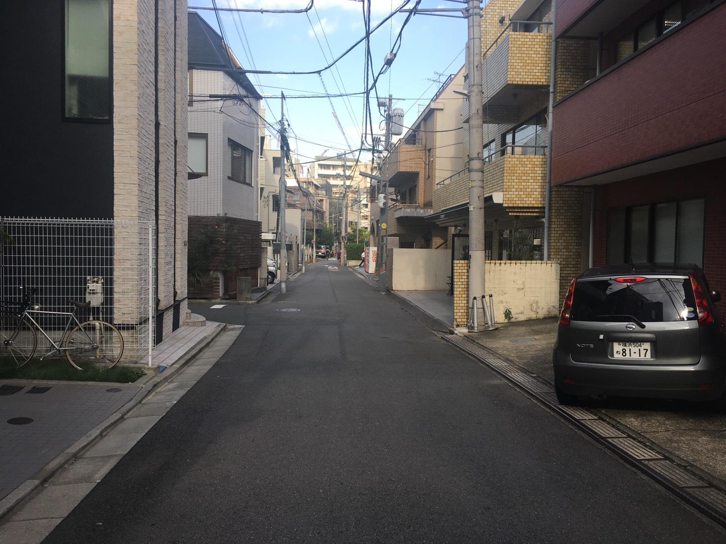 S__43180045.jpg