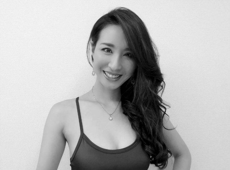 八木 知美|Tomomi Yagi