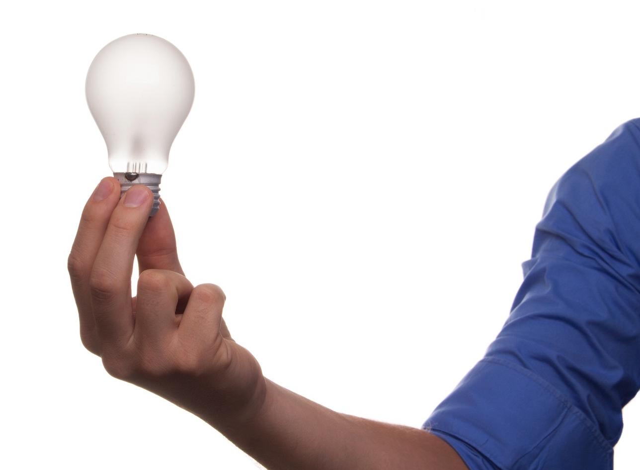 Lightbulb Hand Arm.jpeg