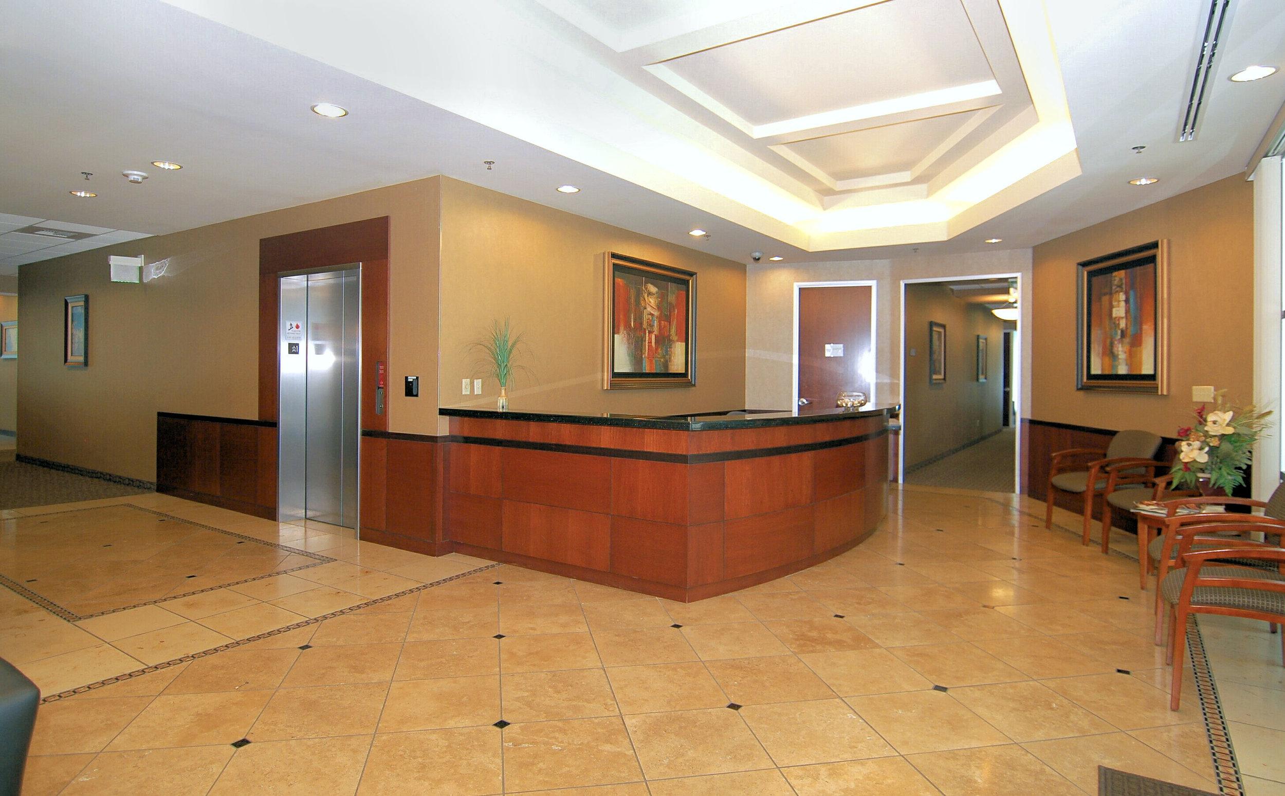 Haven-Office-Inside-Reception.jpg