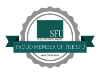 SFU Logo.jpg