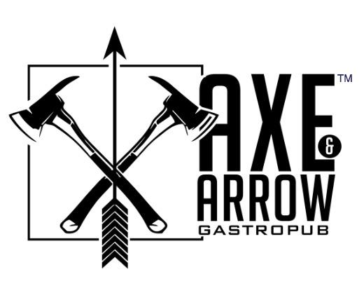 AAG_Logo.jpeg