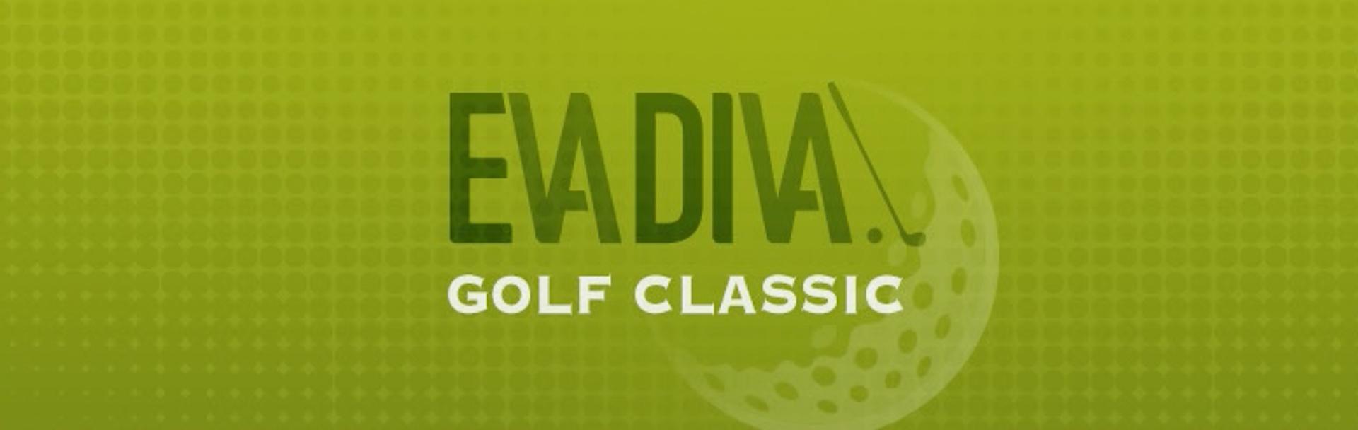 Eva diva golf classic.jpg