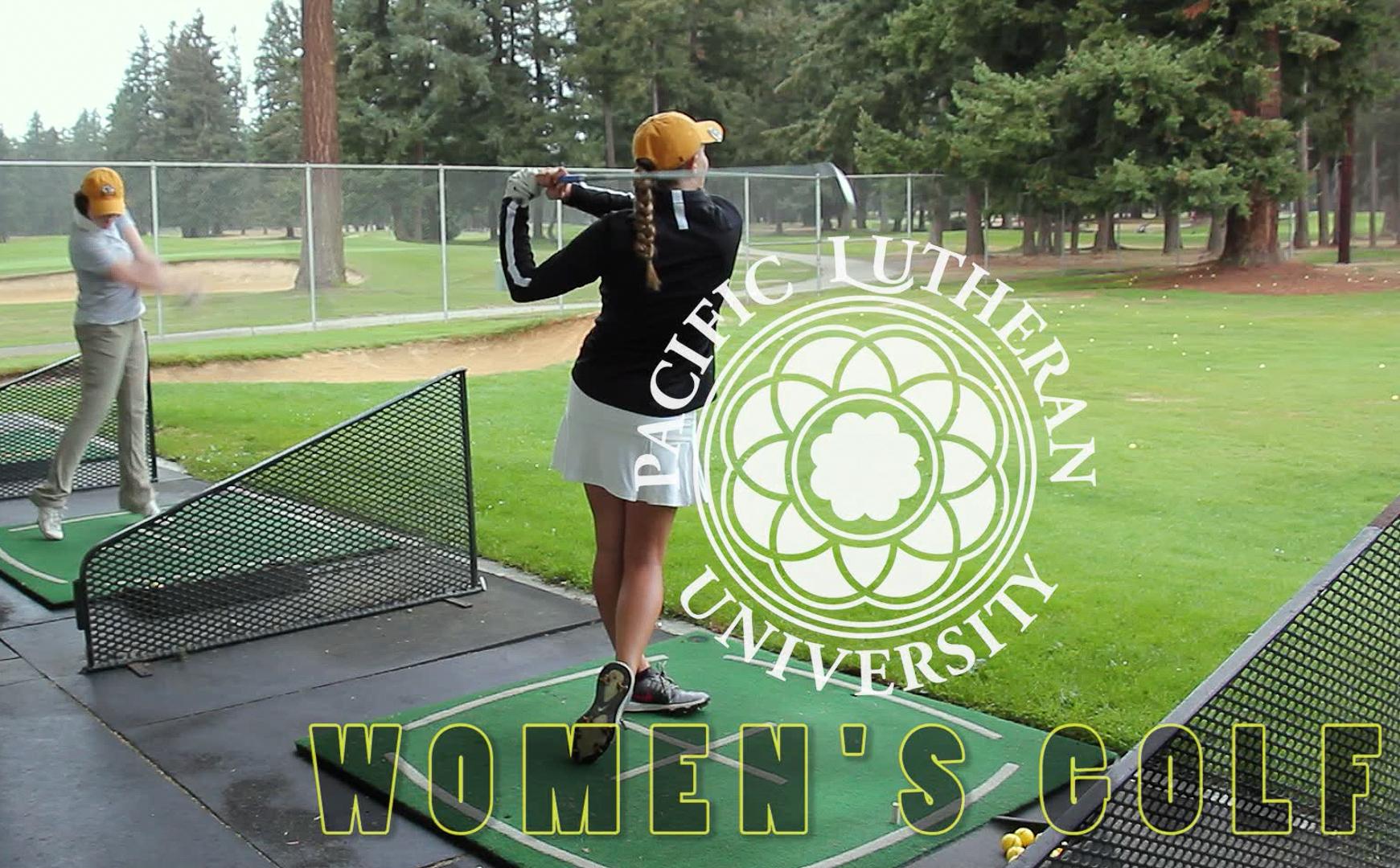 PLU women's Golf.jpg