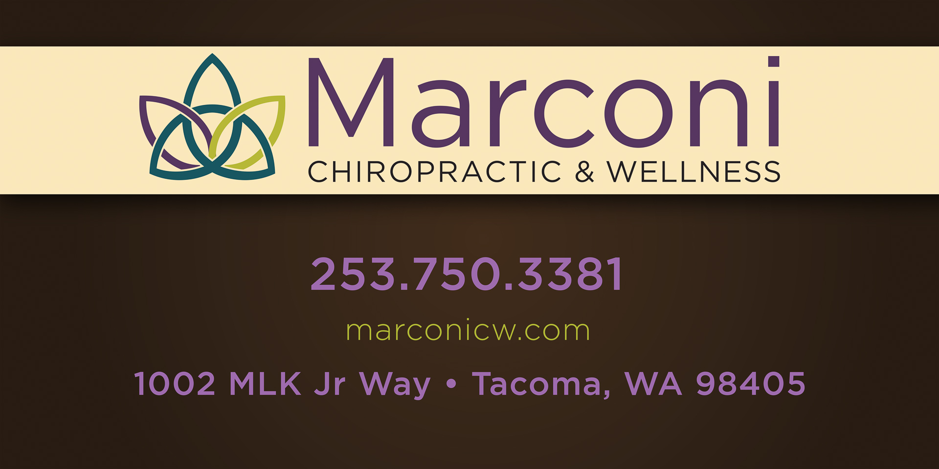 Marconi banner  2 X 4.jpg