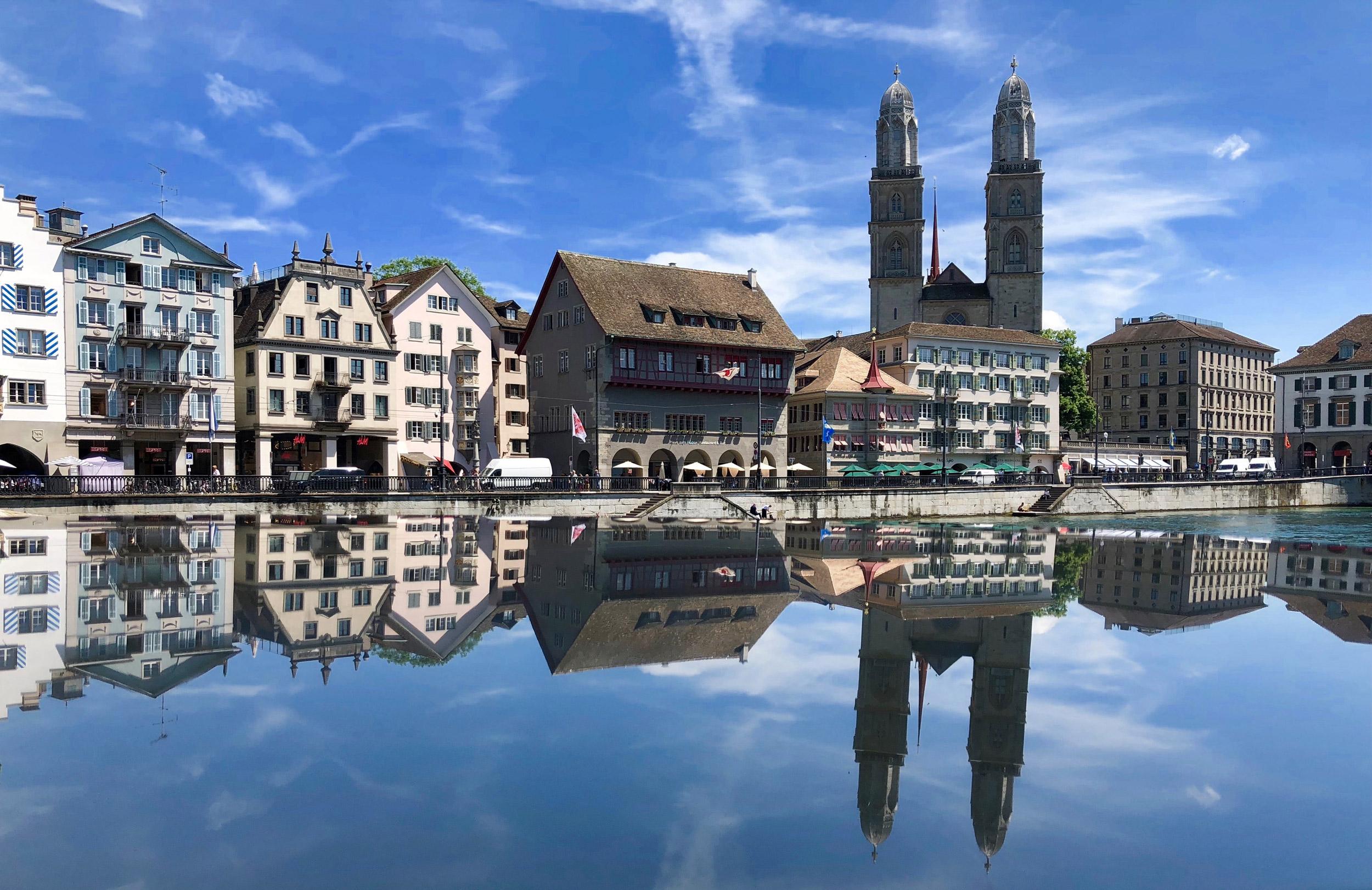 NikasPhotography-Zurich-Photo-Tours.jpg